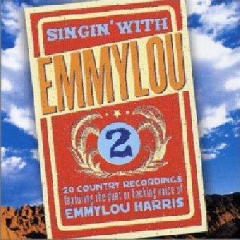 Emmylou 2