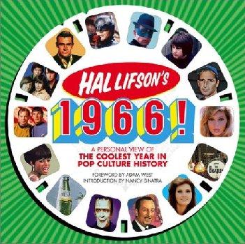 Hal Lifson's 1966