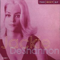 The Best of Jackie DeShannon 2