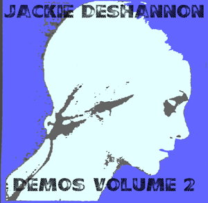 Jackie Deshannon Photo