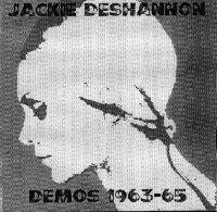 JDSAS Demos Vol 1 CD