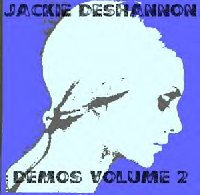 JDSAS Demos Vol 2 CD