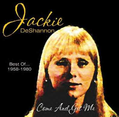 jackie44