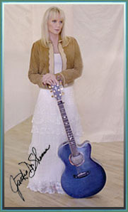 Copies of this Poster are available on Jackie's website, www.jackiedeshannon.com
